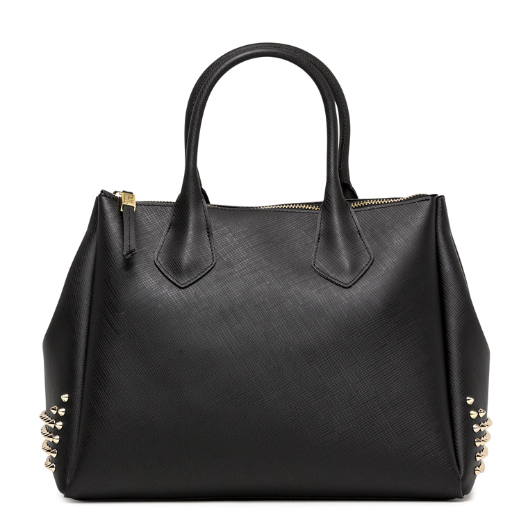GUM LARGE FOURTY HAND BAG