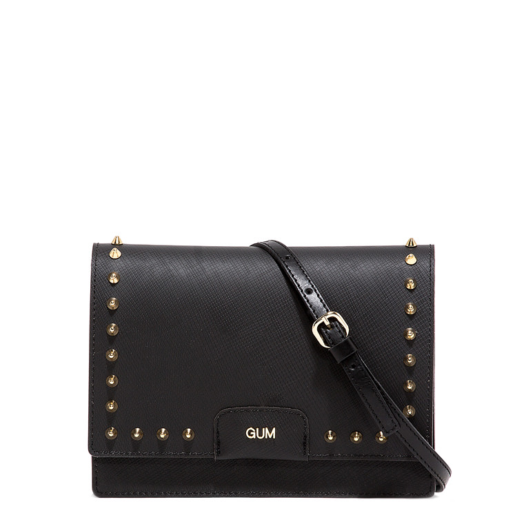 GUM SMALL DOLLY BAG