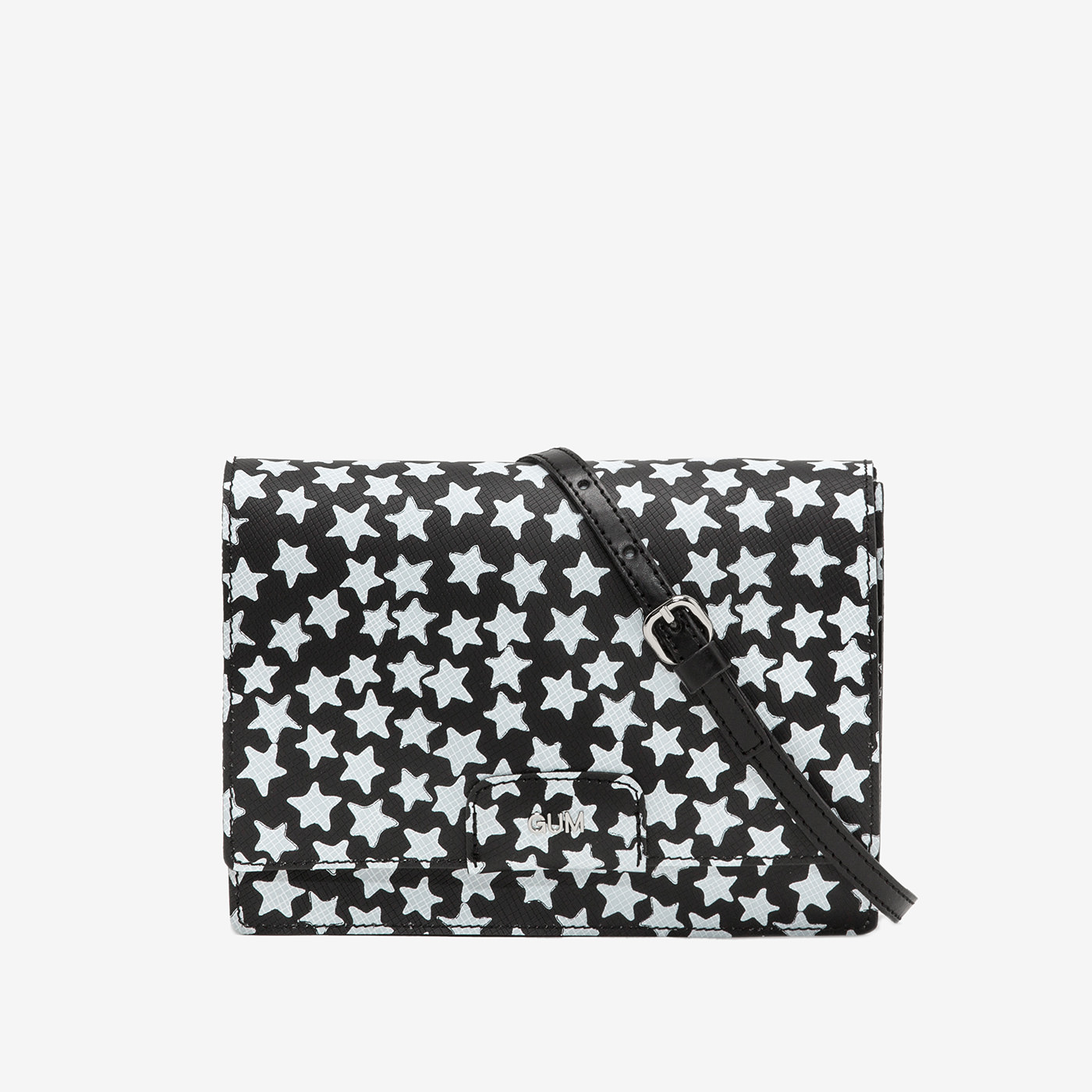 GUM: SMALL DOLLY BAG