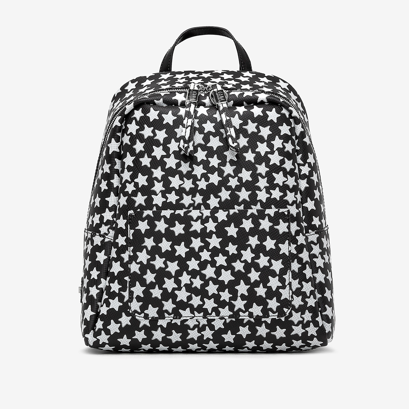 GUM: NINE BACKPACK WITH STARRY PATTERN