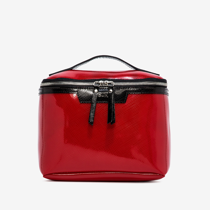 GUM: TRUNK BAG