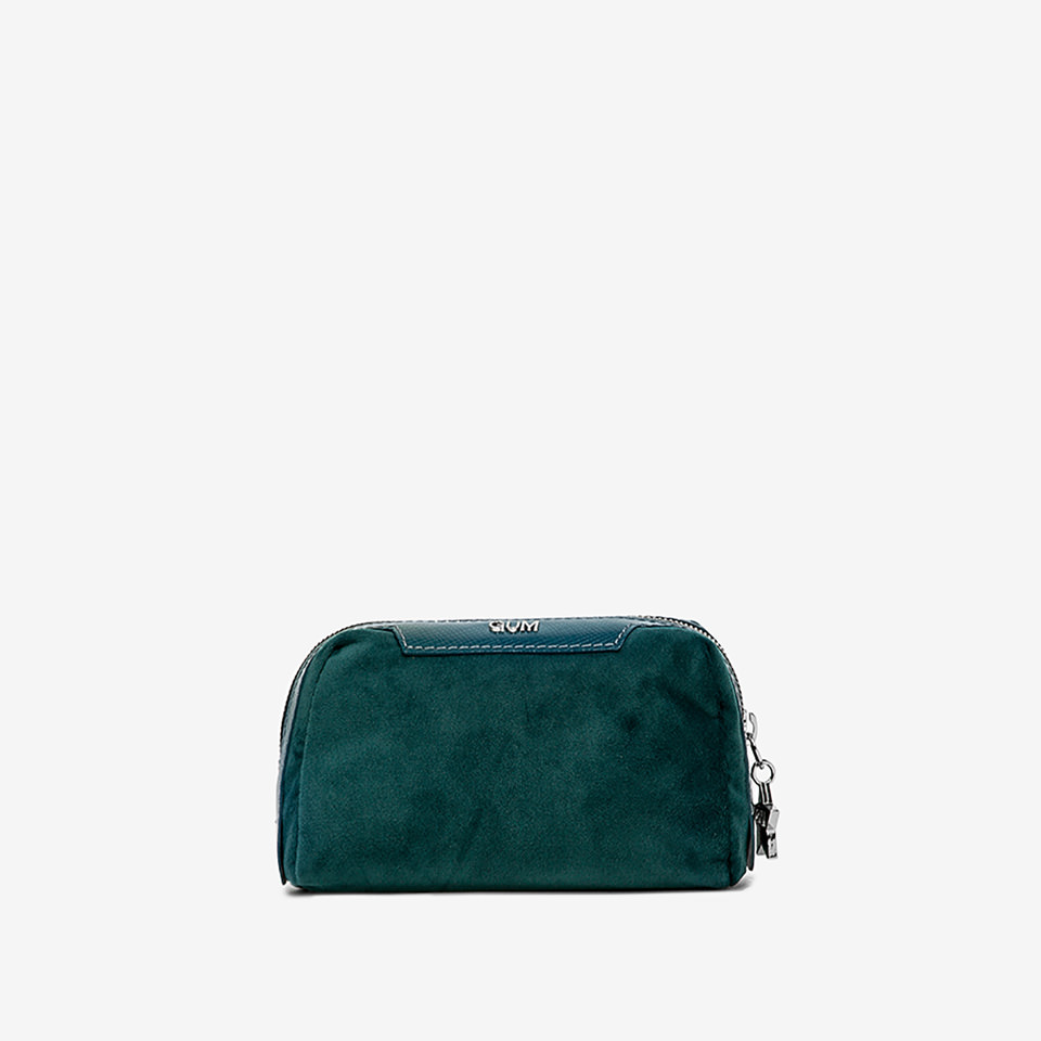 GUM: SMALL SIZE BEAUTY CASE