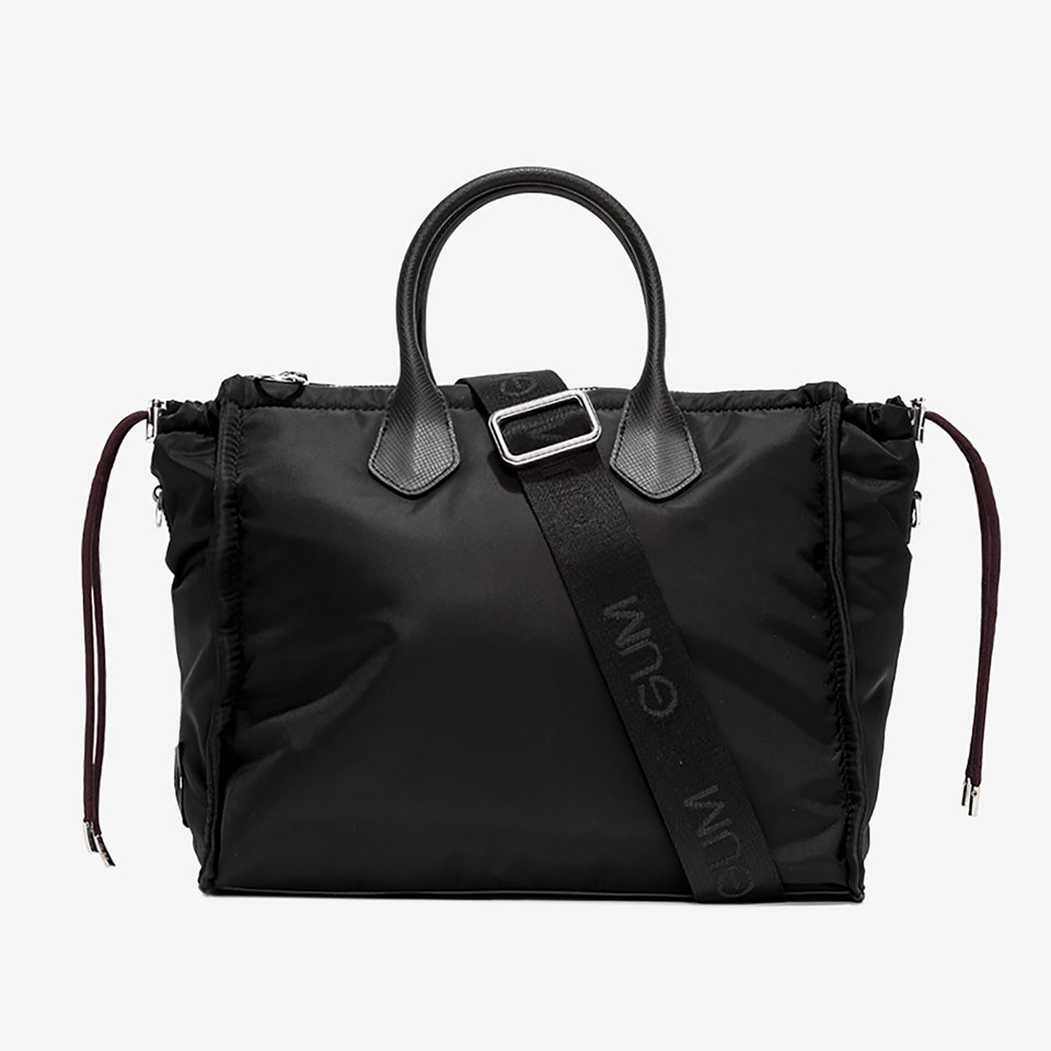 GUM: MEDIUM SIZE ESCAPE HAND BAG