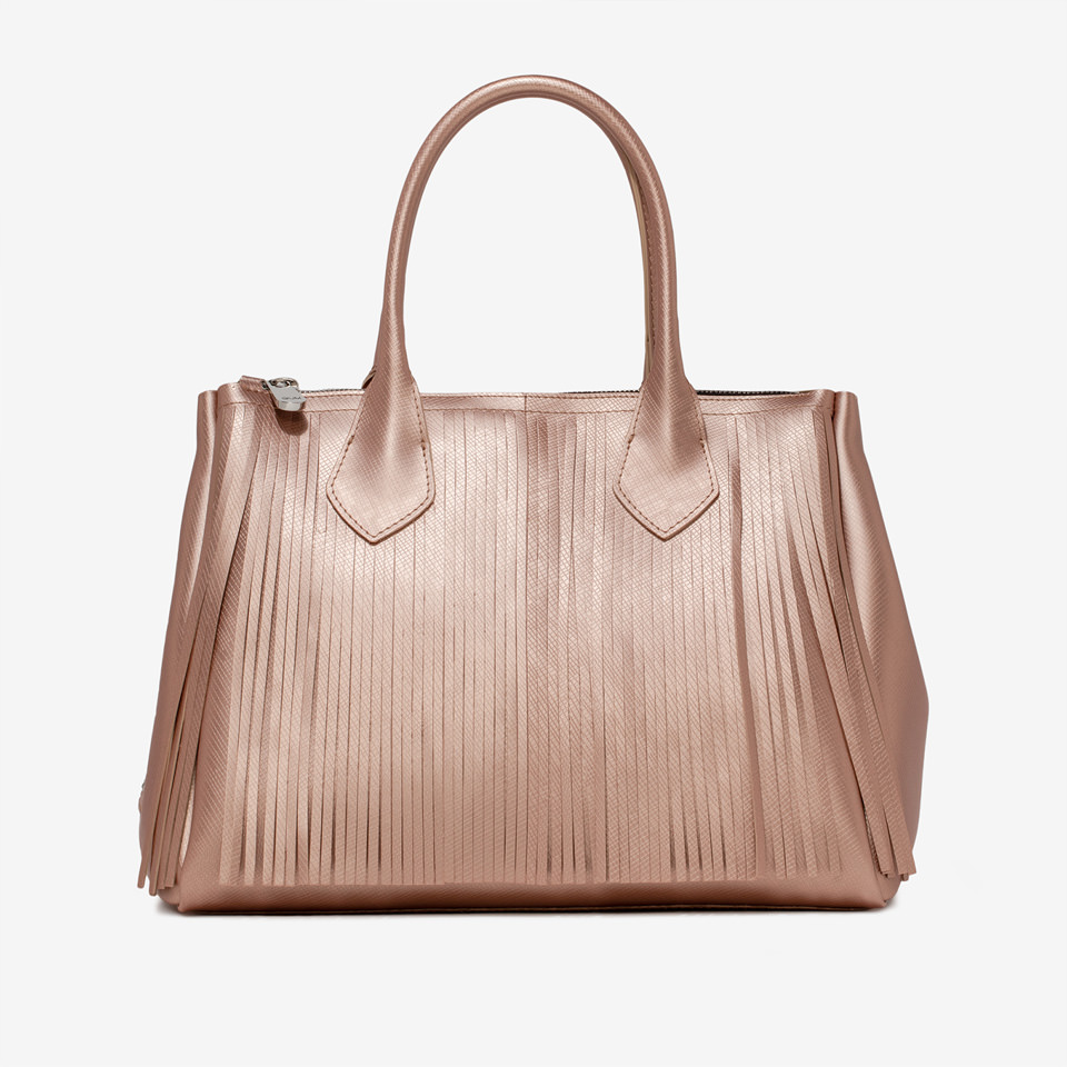 GUM: LARGE FOURTY HAND BAG