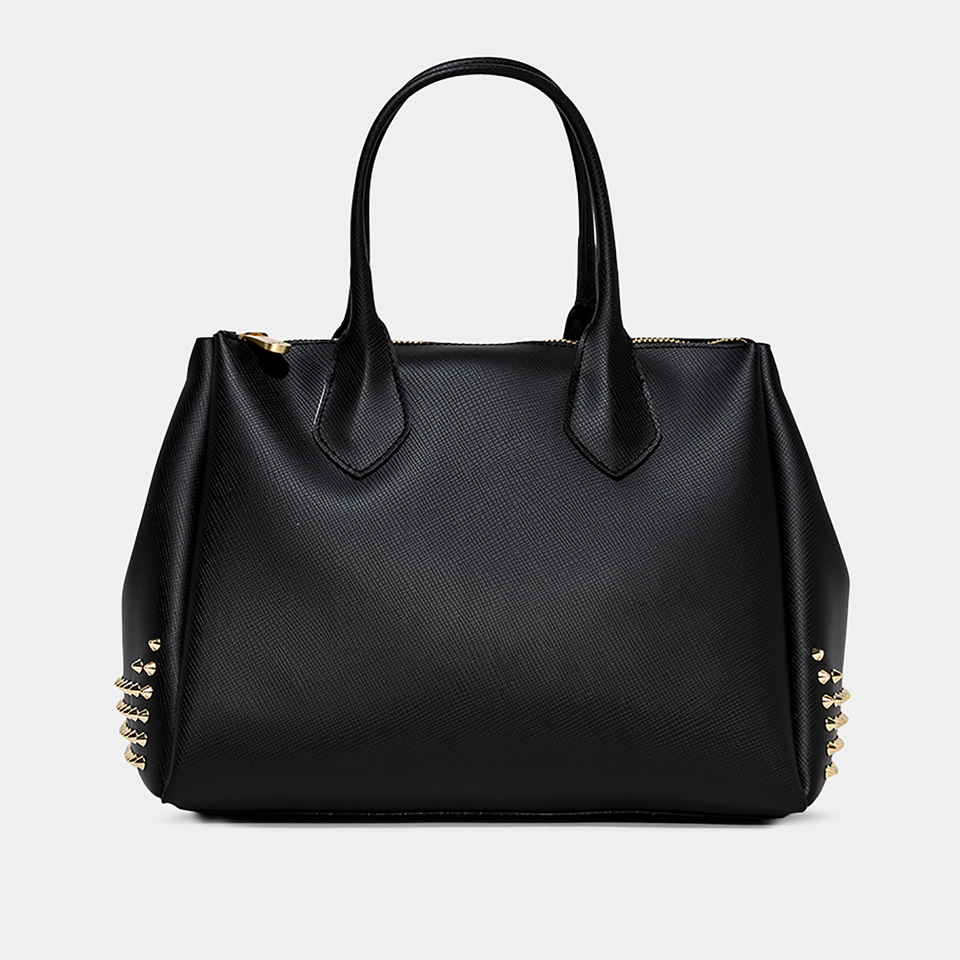 GUM: LARGE SIZE FOURTY HAND BAG