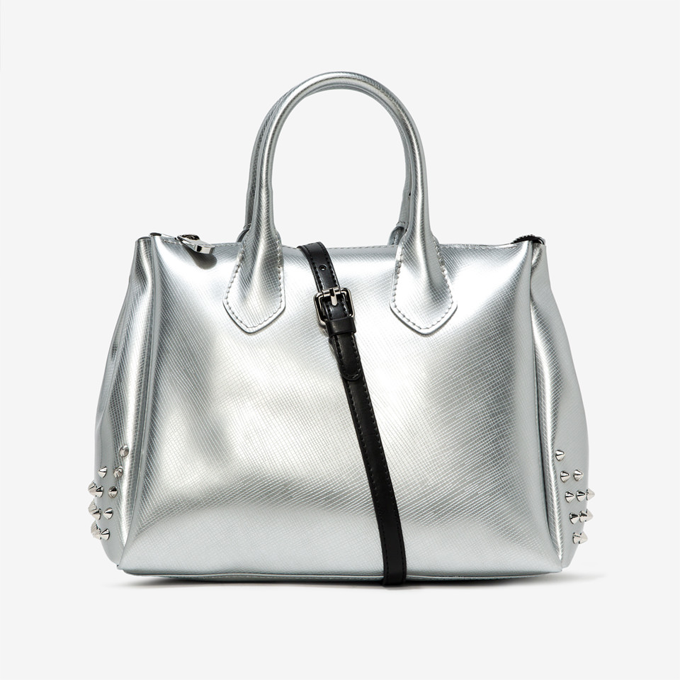 GUM: MEDIUM SIZE FOURTY HANDBAG