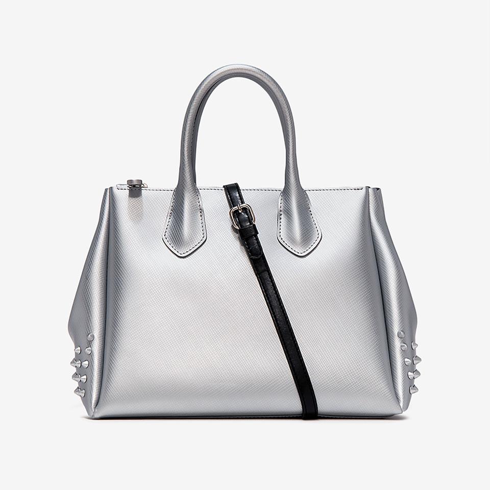GUM: MEDIUM SIZE FOURTY HAND BAG