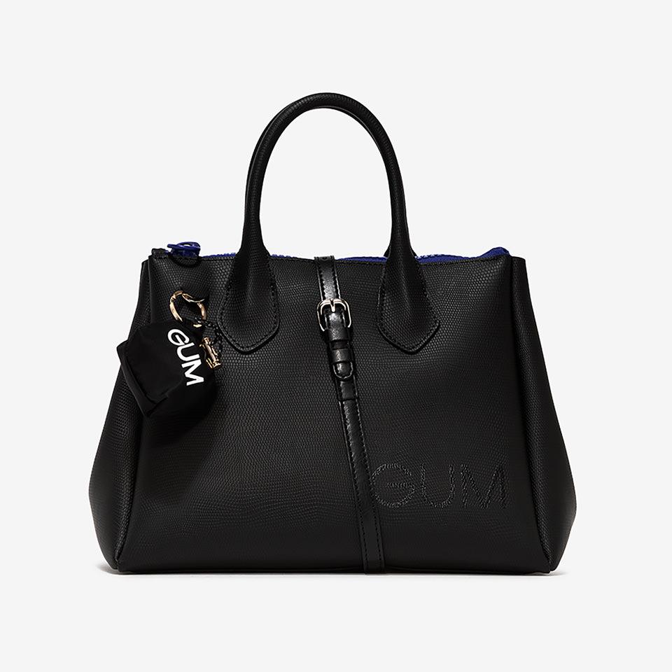 GUM: MEDIUM SIZE HAND BAG