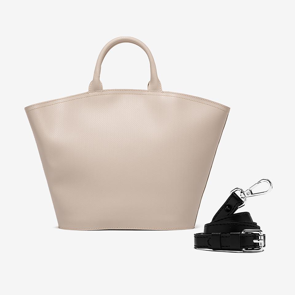 GUM: LARGE SIZE HAND BAG