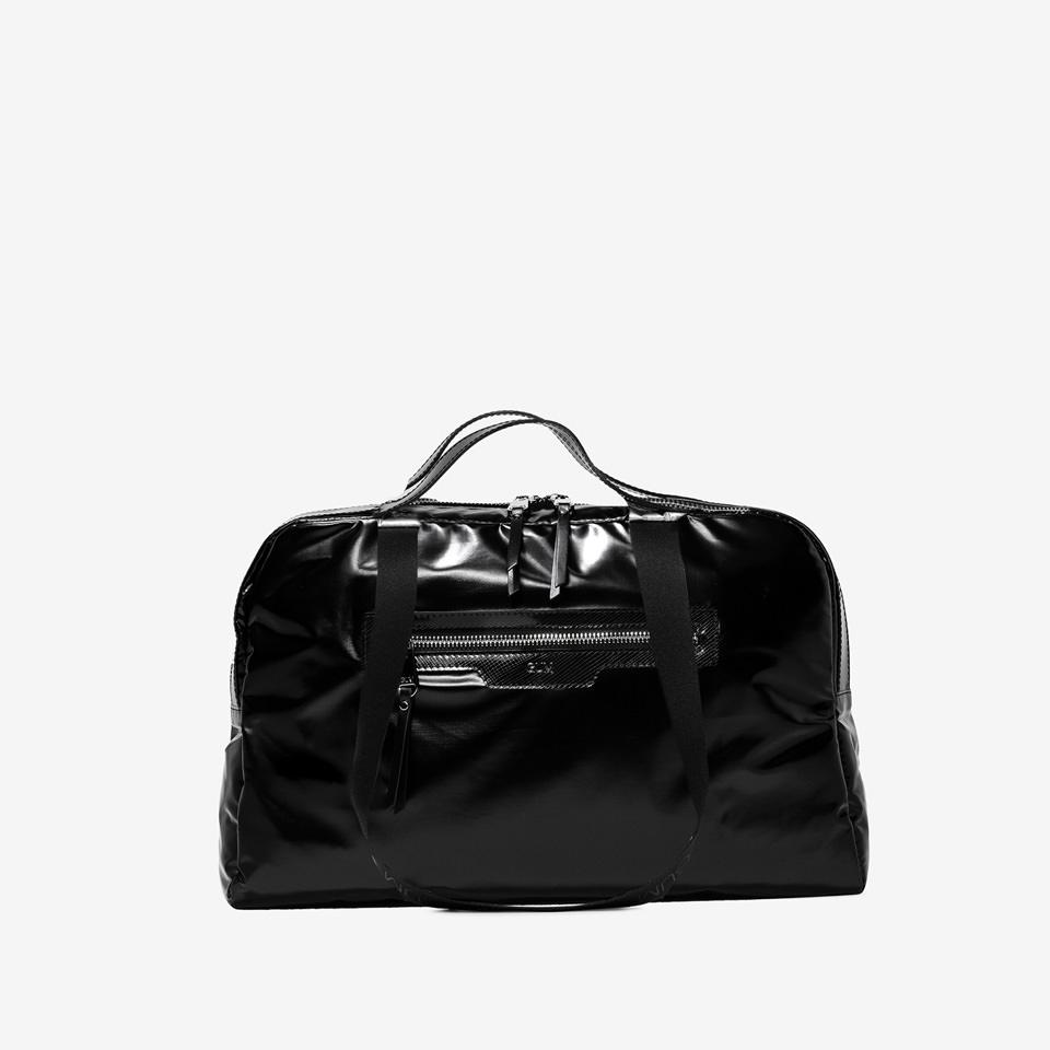 GUM: SHOULDER BAG