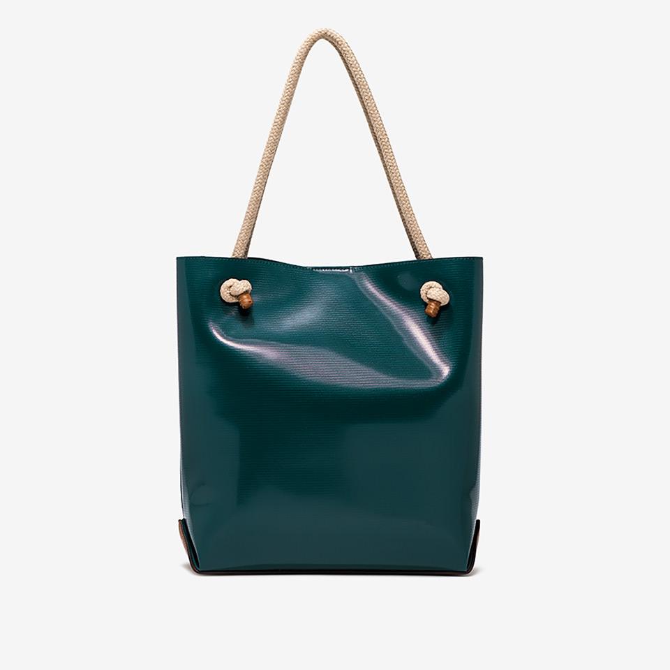 GUM: VALENCIA SHOULDER BAG
