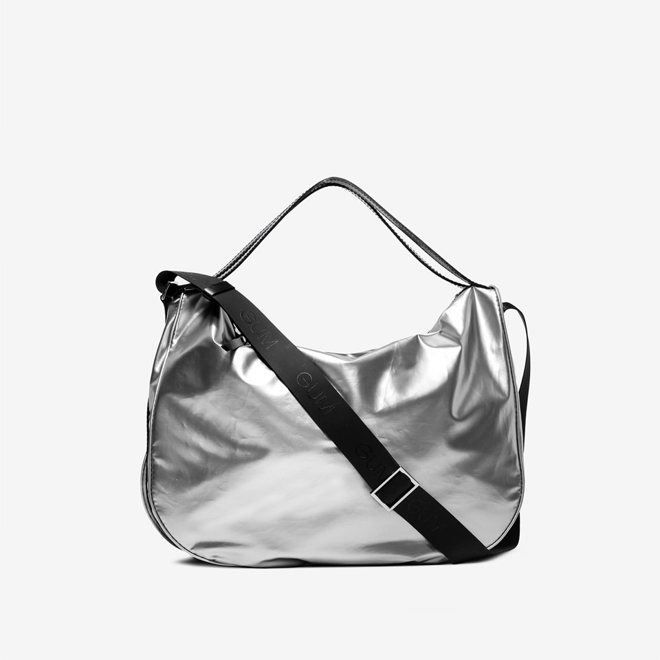 GUM: CROSS BODY BAG