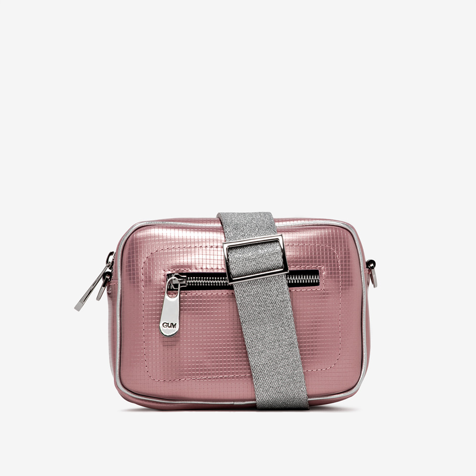 GUM: BORSA EIGHT