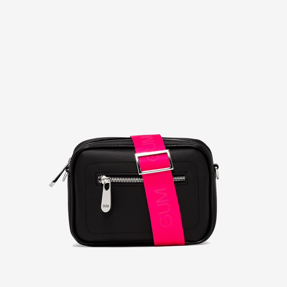 GUM: SMALL SIZE EIGHT BAG