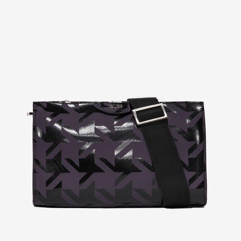 GUM: SEVEN LARGE BAG