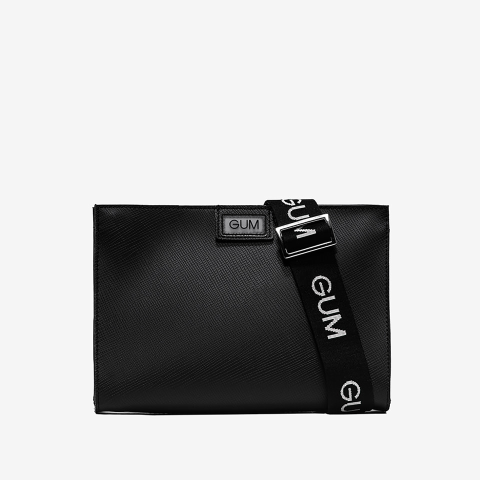 GUM: MEDIUM SIZE SEVEN BAG