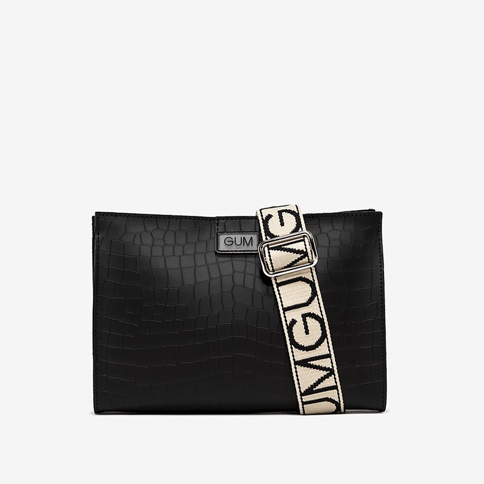 GUM: MEDIUM SIZE SEVEN BAG