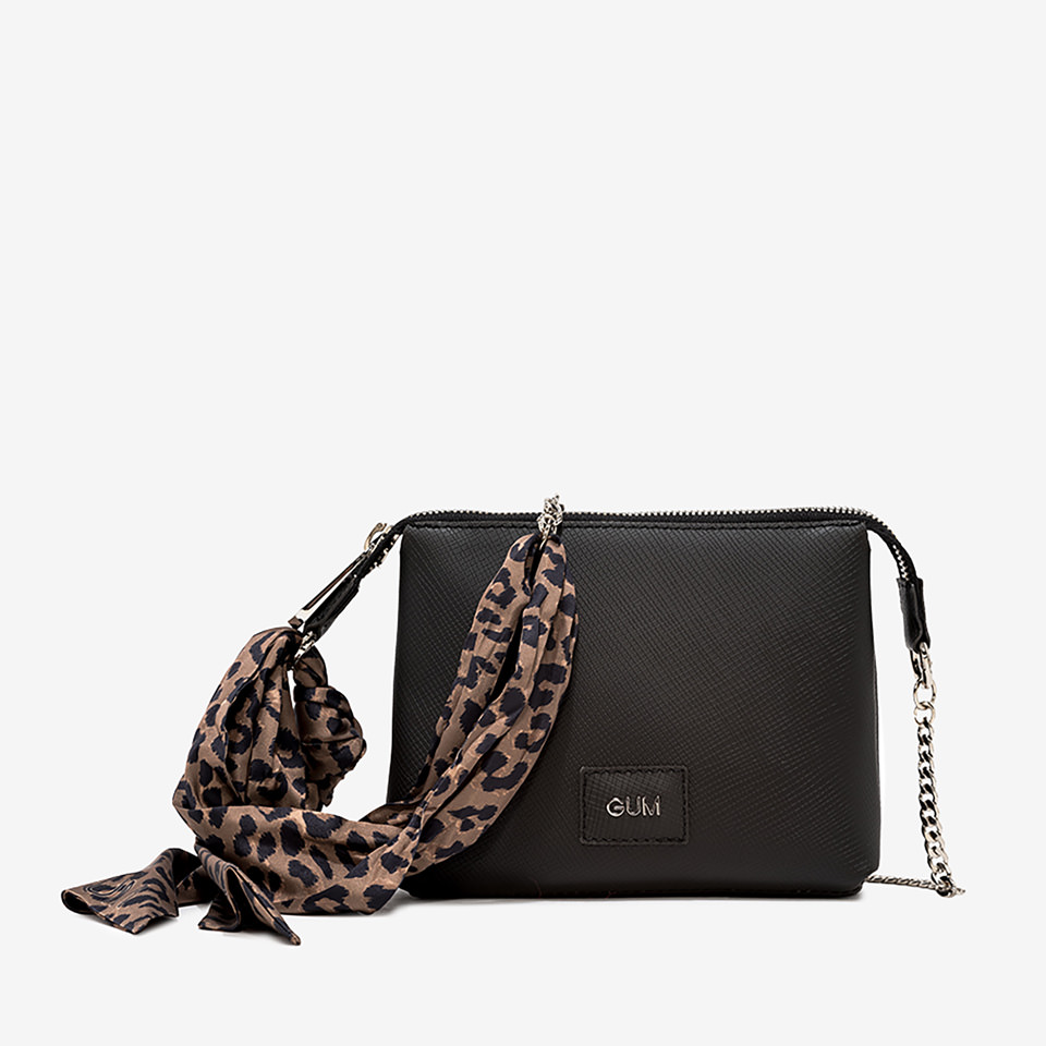 GUM: POCHETTE EXPLORE SMALL
