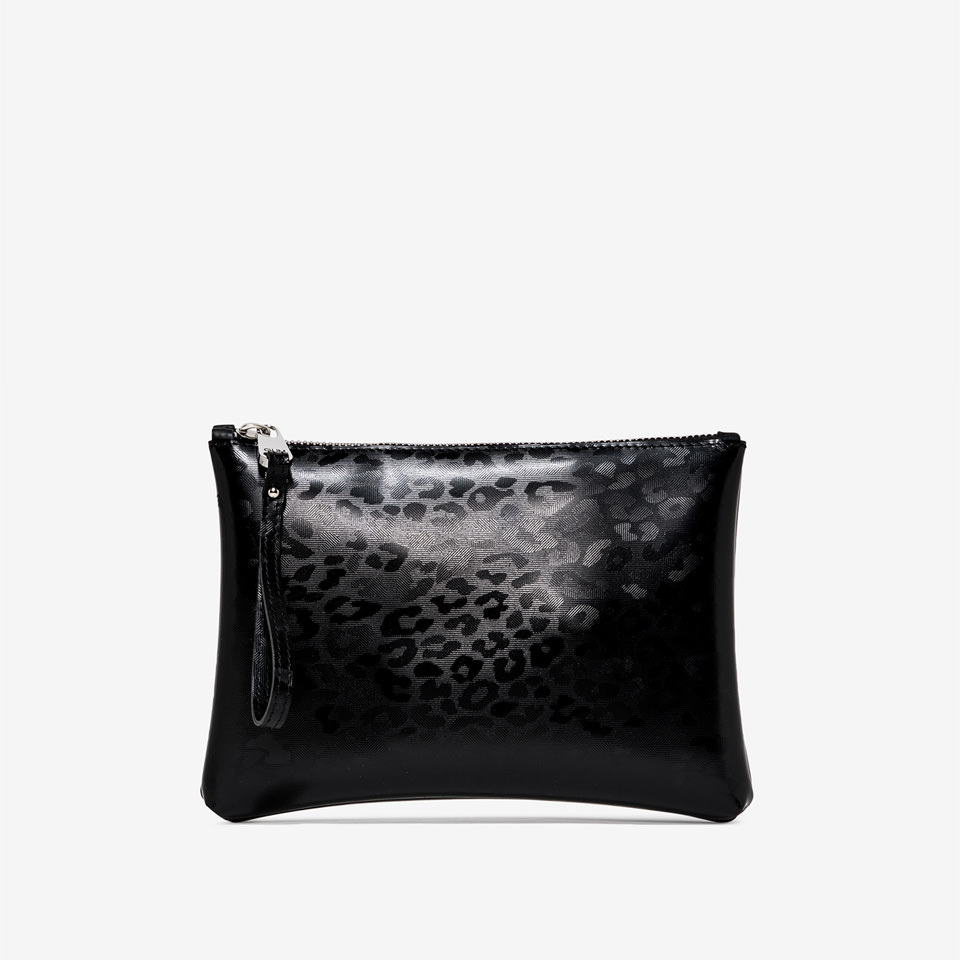 GUM: MEDIUM SIZE NUMBERS CLUTCH