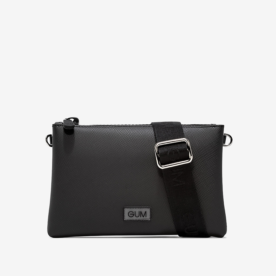 GUM: POCHETTE NUMBERS SMALL