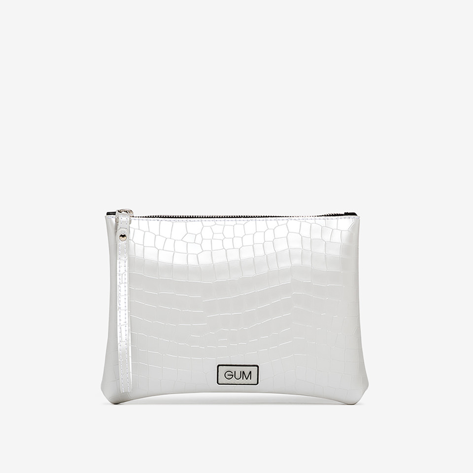 GUM: POCHETTE NUMBERS MEDIA