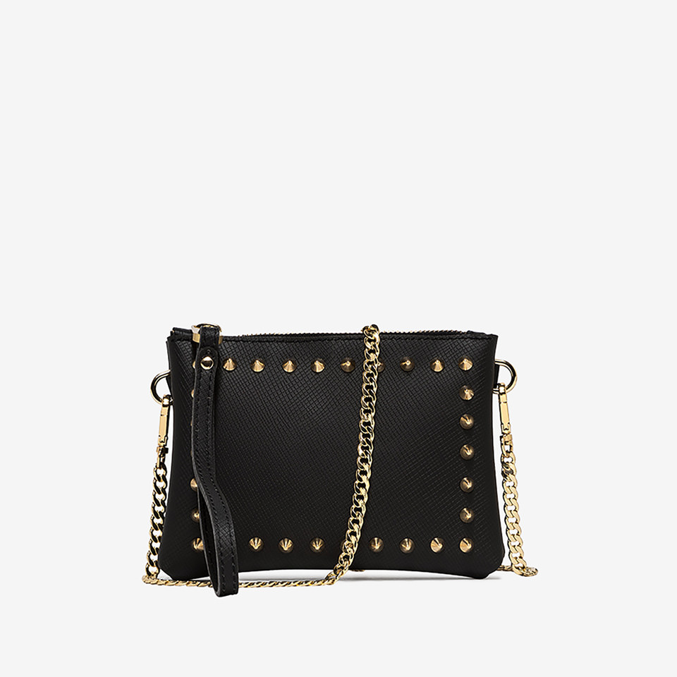 GUM: SMALL SIZE SHOULDER BAG NUMBERS