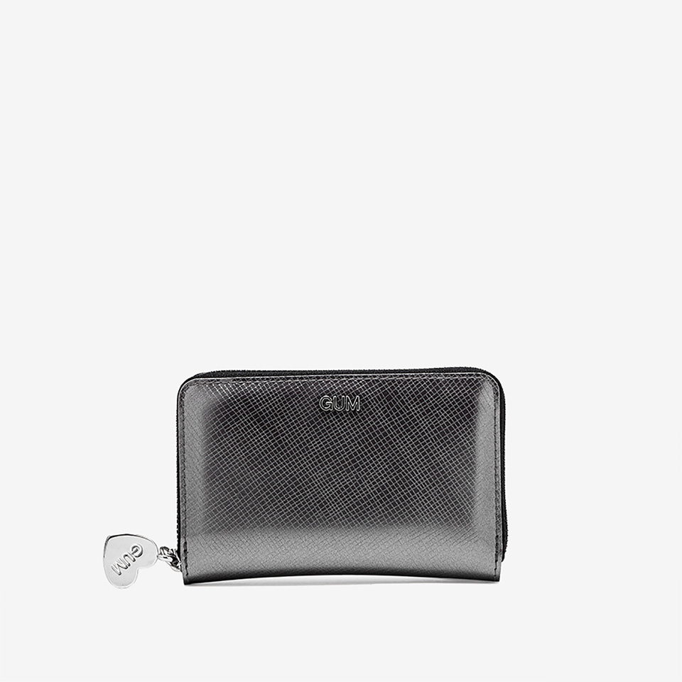 GUM: ESSENTIAL LM SMALL SIZE WALLET