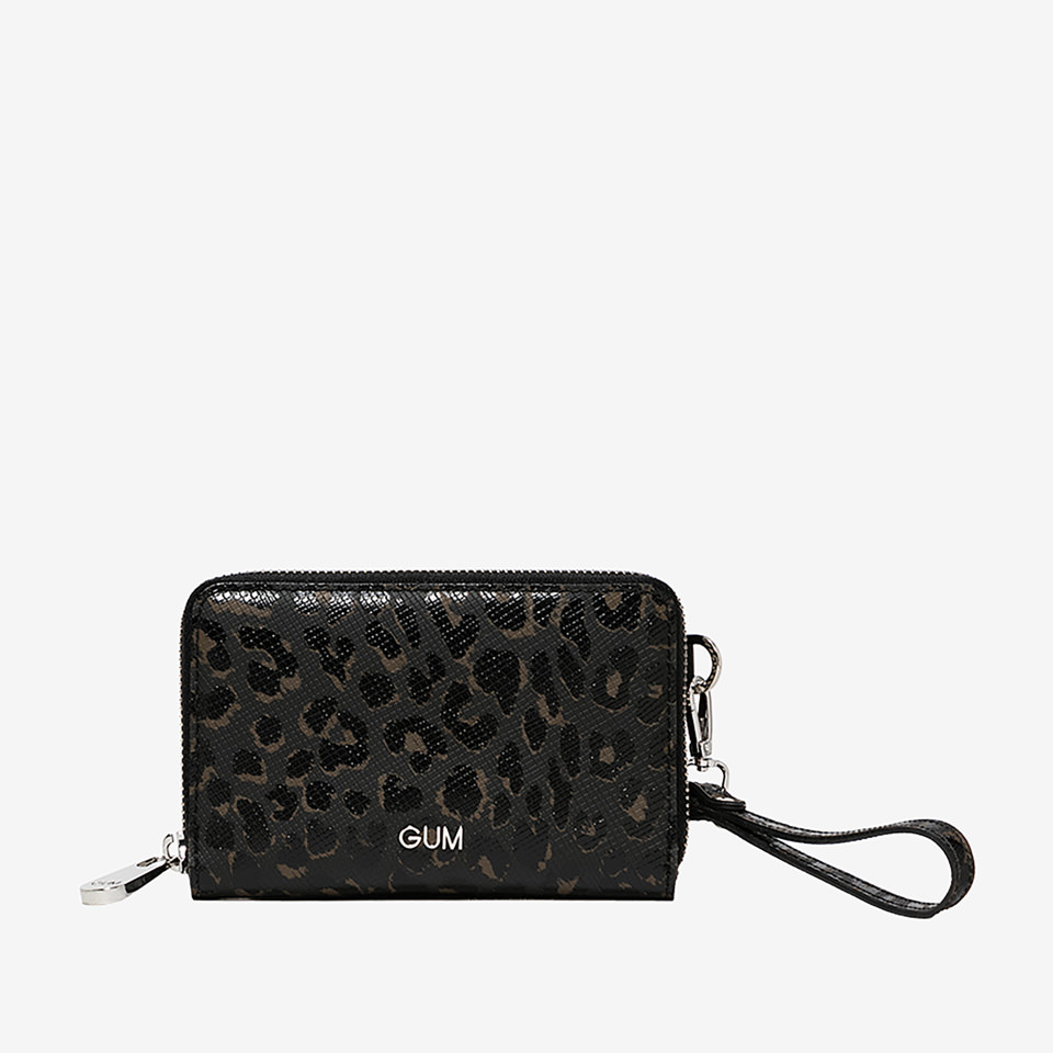 GUM: SMALL SIZE WALLET
