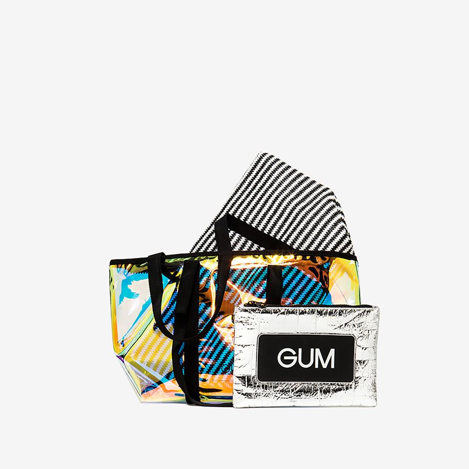 GUM: SHOPPER FANTASY  SMALL