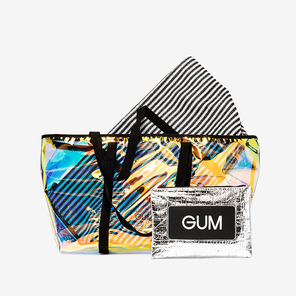 GUM: SHOPPER FANTASY GRANDE
