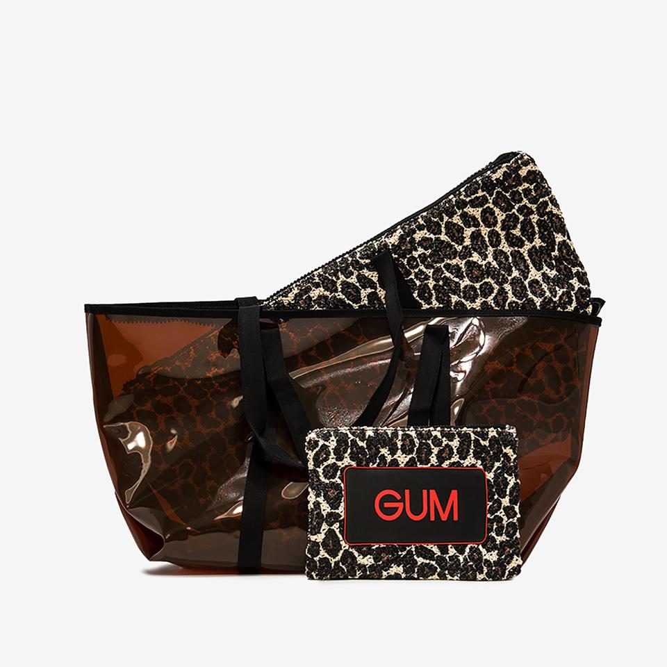 GUM: SHOPPER GRANDE