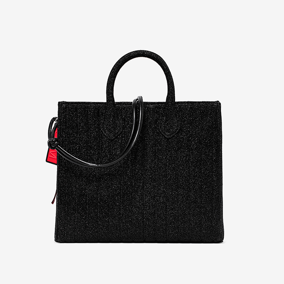 GUM: MEDIUM SIZE STARDUST SHOPPER