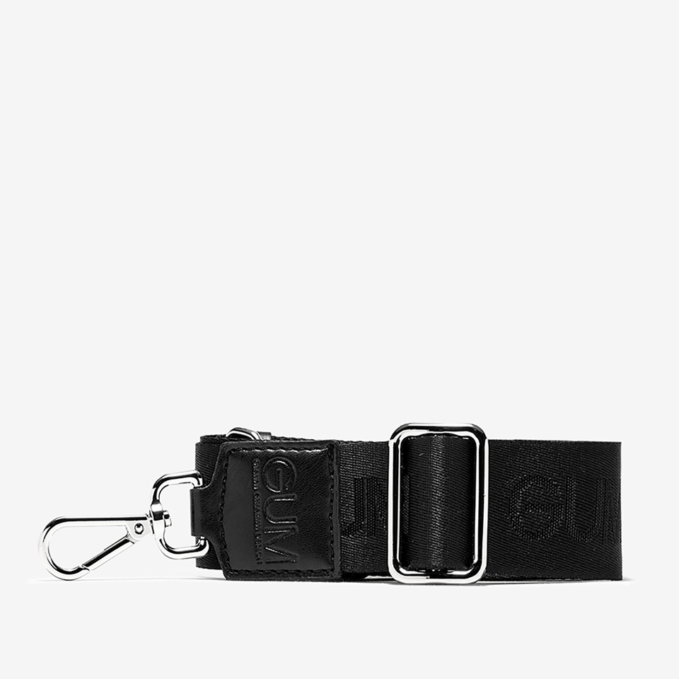 GUM: ADJUSTABLE STRAP