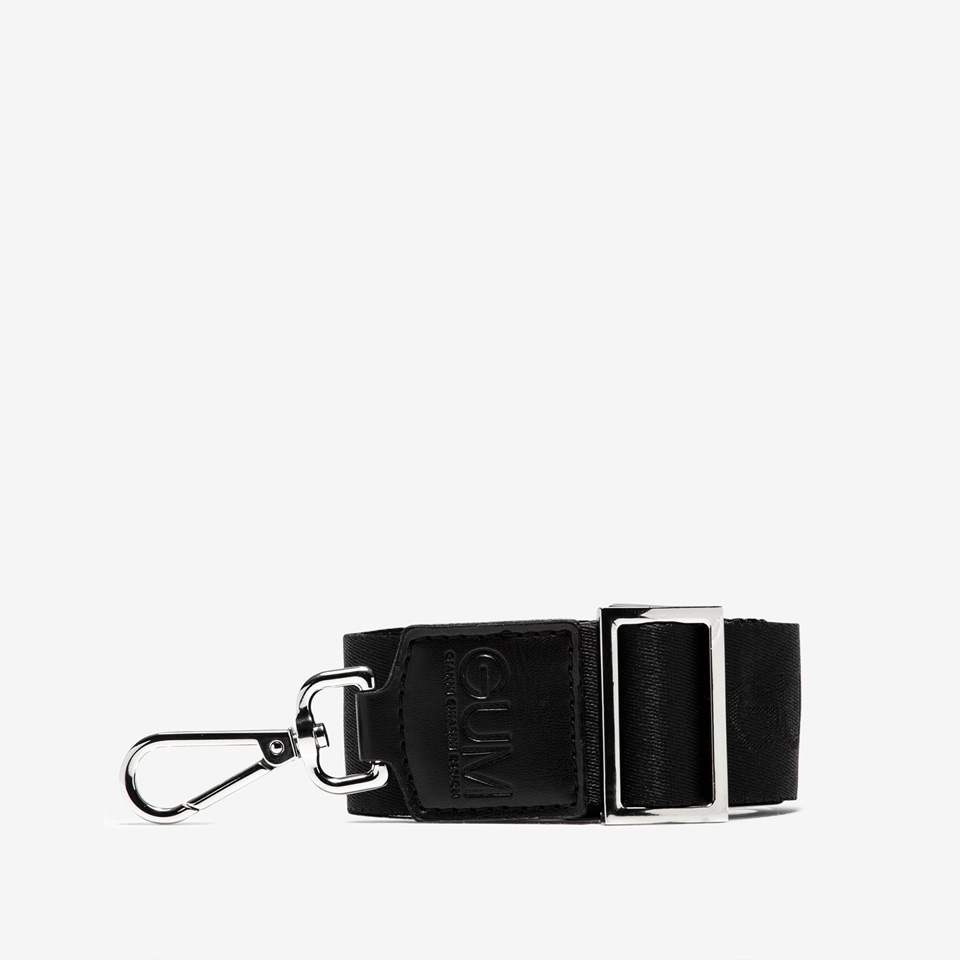 GUM: ADJUSTABLE SHOULDER STRAP
