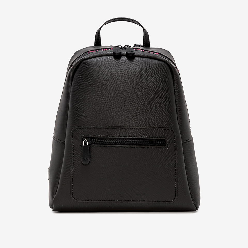 GUM: MEDIUM SIZE RE GUM BACKPACK