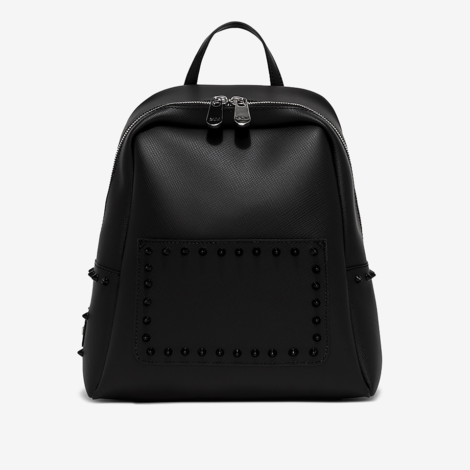 GUM: MEDIUM SIZE NINE BACKPACK