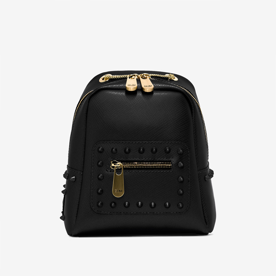 GUM: SMALL NINE BACKPACK