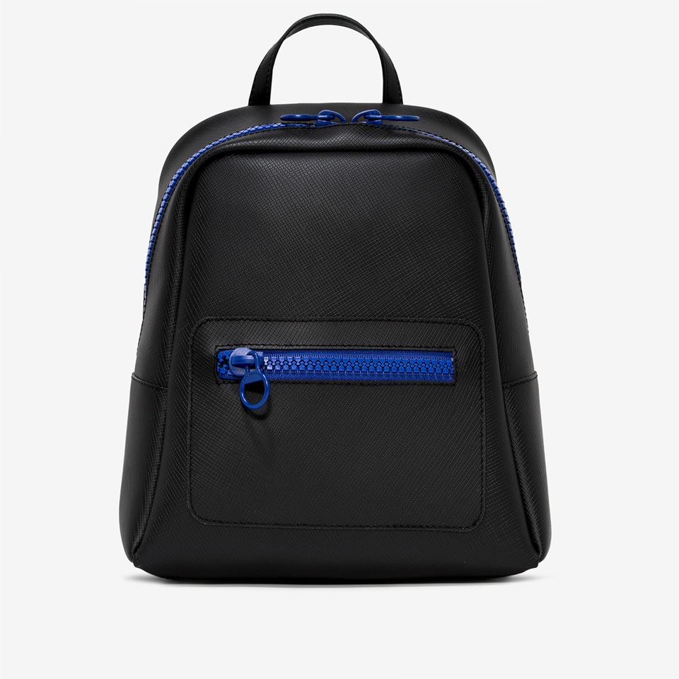 GUM: SPORTING LARGE BACKPACK