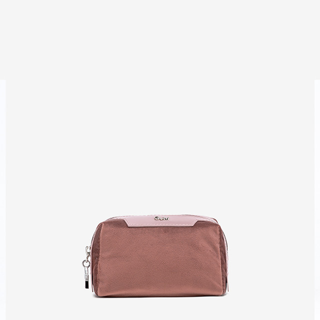 GUM SMALL SIZE BEAUTY CASE