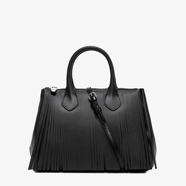 GUM MEDIUM SIZE FOURTY HAND BAG