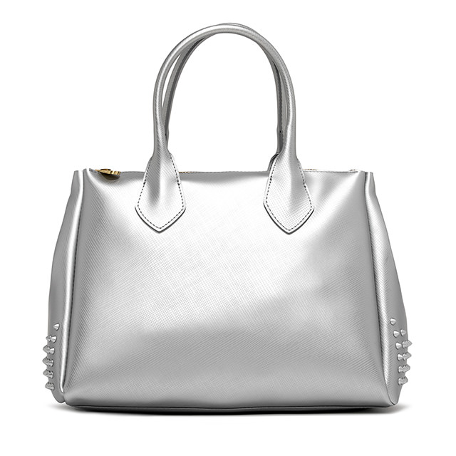 GUM LARGE FOURTY HANDBAG
