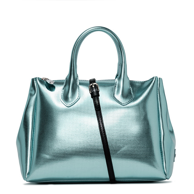 GUM MEDIUM SIZE FOURTY HANDBAG