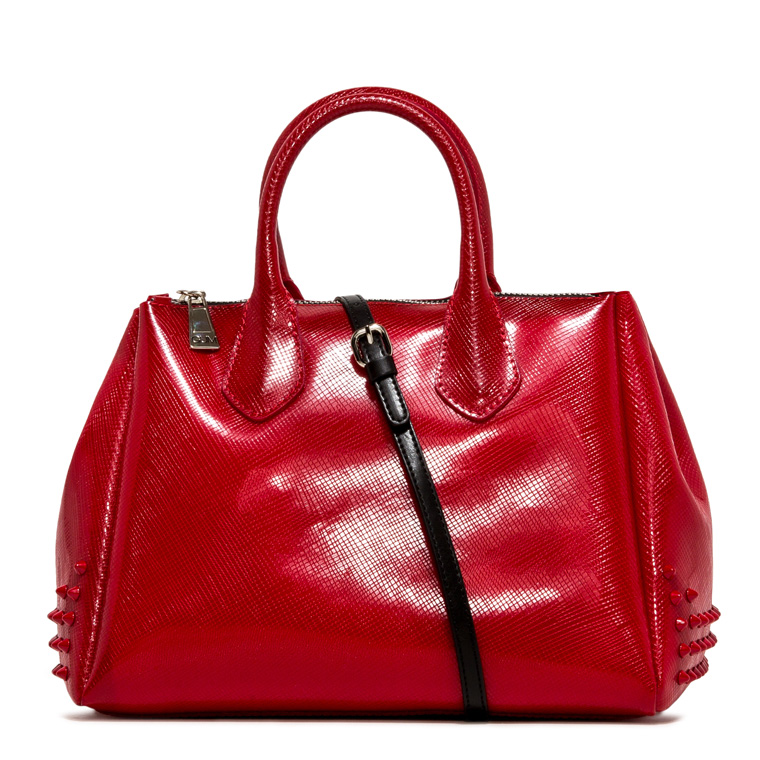 GUM FOURTY MIDI HAND BAG