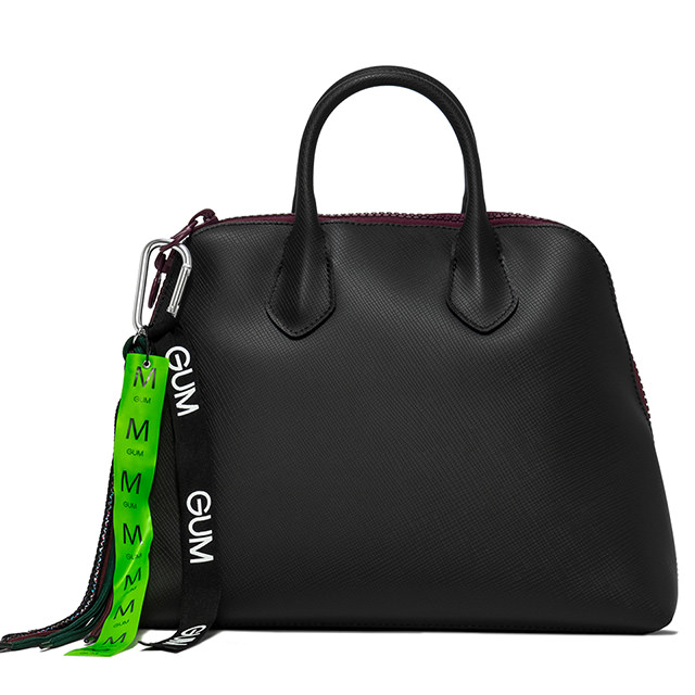 GUM MEDIUM SIZE SPORTING HAND BAG