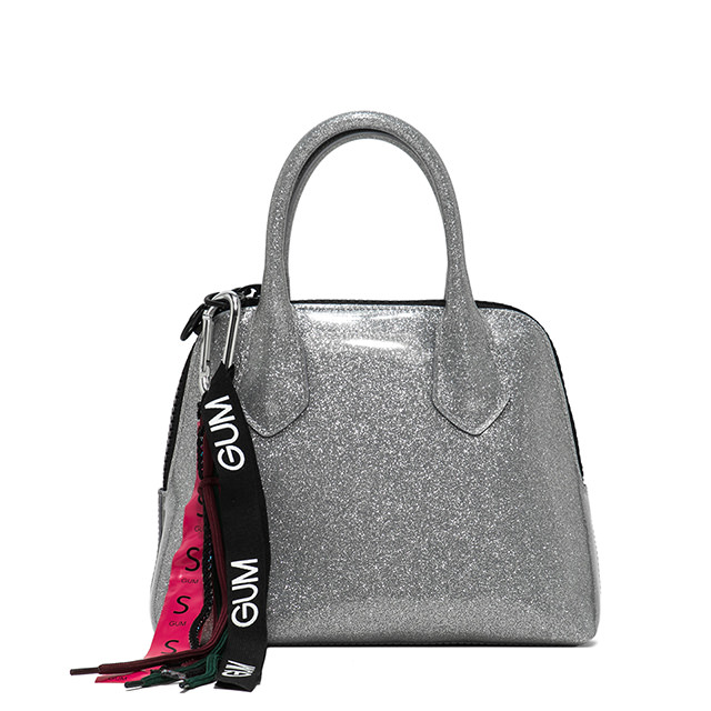 GUM SMALL SPORTING HAND BAG