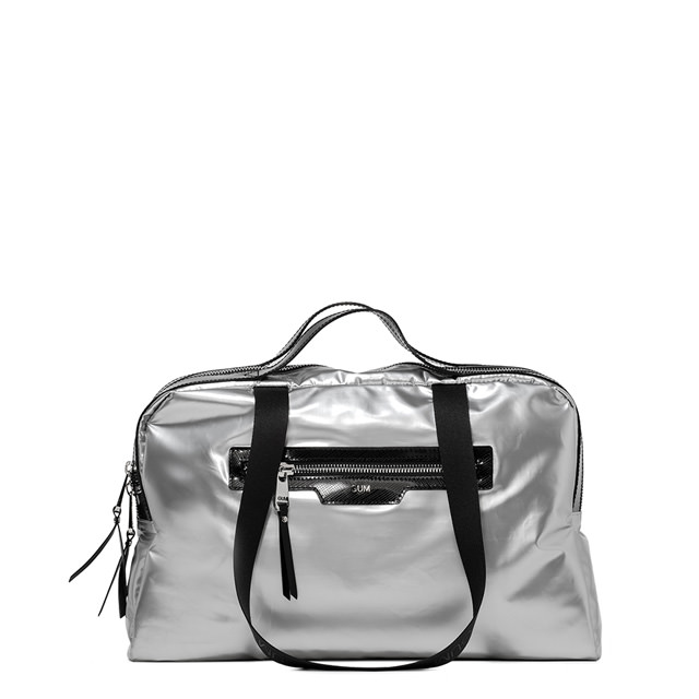 GUM SHOULDER BAG