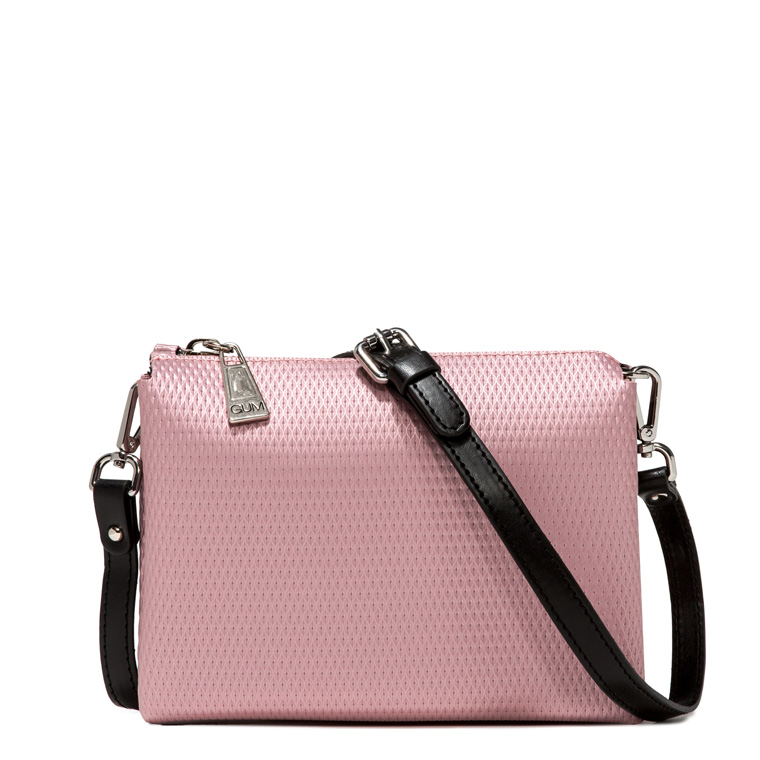 GUM TWO MINI SHOULDER BAG