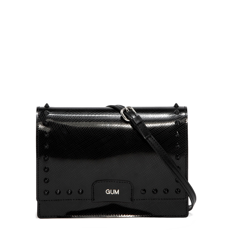GUM BORSA DOLLY MEDIA