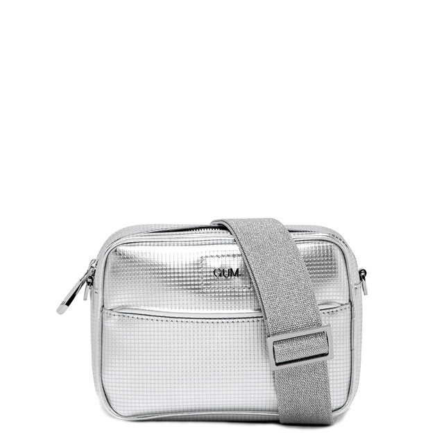 GUM BORSA EIGHT