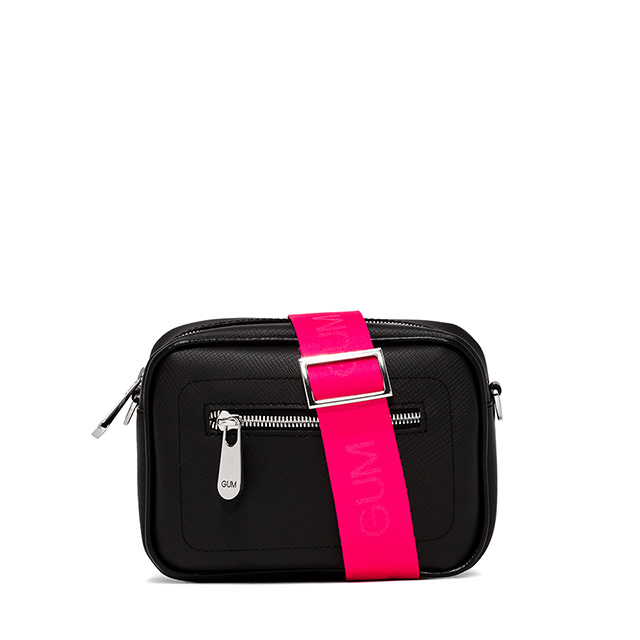 GUM BORSA EIGHT SMALL